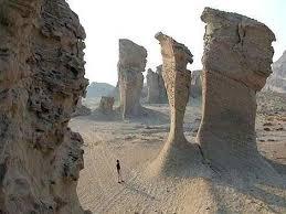 Sistan und Belutschestan